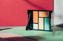Gift Guide: Affordable, Colorful Eyeshadow Palettes for Every Mood