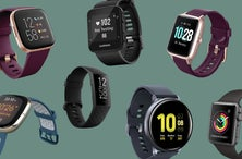 These Top Smartwatches Double as Great Fitness Trackers