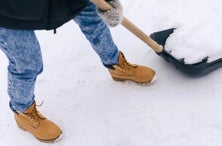 2020's Best Winter Boots for Any Climate