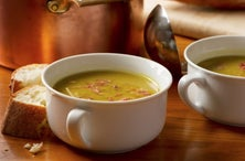 3 Best Split Pea Soup Recipes for Hearty and Healthy Winter Meals