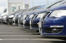 Sneaky Car Dealership Tricks to Avoid at All Costs