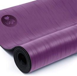 IUGA Professional Yoga Mat