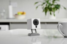 The Best Wireless Home Security Cameras That Are Both Safe and Affordable