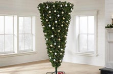 The Wildest Christmas Trees for Adding Some Merriment to Your Holidays