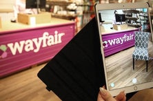 Pottery Barn vs. Wayfair: Get the Answers Before You Buy