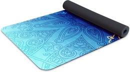 PLUS Professional Yoga Mat