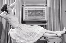 Here's How to Invest in Your Home's Air Quality at Any Price Point