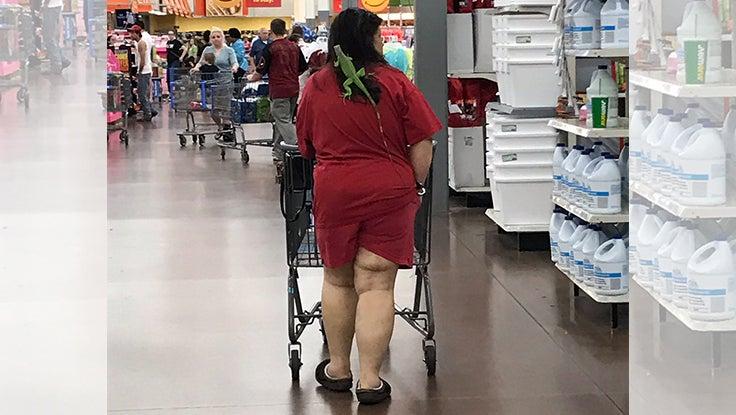 Walmart5
