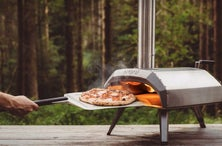 Enjoy Restaurant-Quality Pies with the Best Outdoor Pizza Ovens for Any Price Point