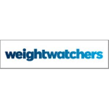 Best Weight Loss Programs Best Diet Plans