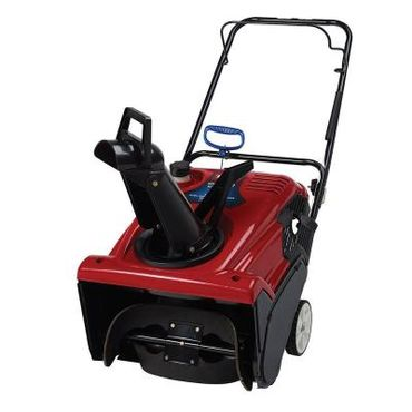 Toro Power Clear 721 E 38742 Review