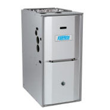 Best Furnace - Furnace Reviews - 2017