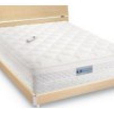 Select Comfort Sleep Number 5000 Pillowtop