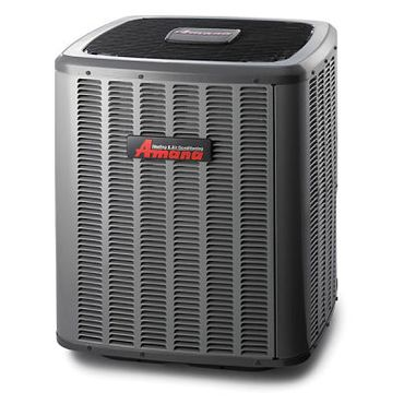 Best Central Air Conditioners Central Air Conditioner