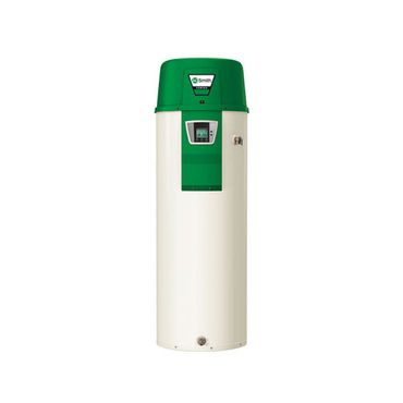 Condensing Gas Hot Water Heater