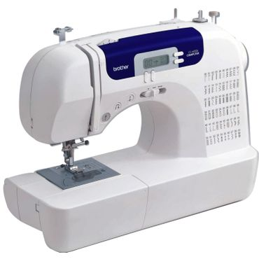 Best Sewing Machine Reviews 40 Extraordinary Compare Sewing Machines