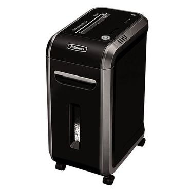 Fellowes Shred 99ci Review Best Reviewed