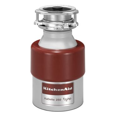 KitchenAid KCDB250G Review