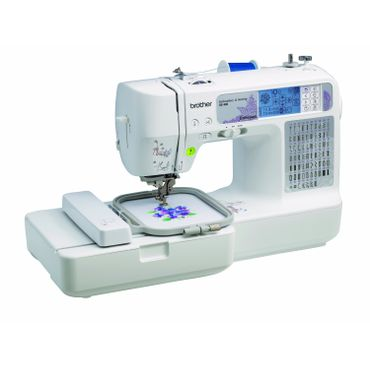 Best Sewing Machine Reviews 40 Enchanting Sewing Machine Reviews 2012