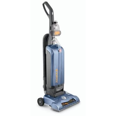 Hoover T-Series UH30310 Review