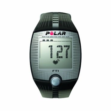 Polar FT1 Review