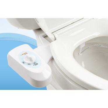 Toilet Reviews Best Toilets 2017