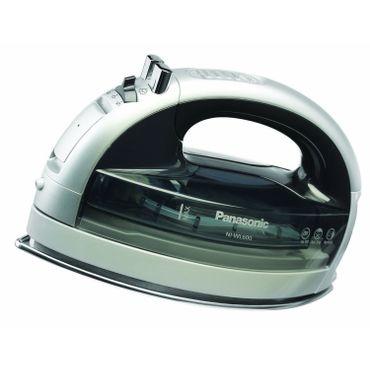 Panasonic Cordless 360° Freestyle NI-WL600