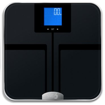 Best Bathroom Scale Scale Reviews 2017