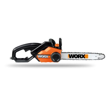 WORX WG303.1 Review