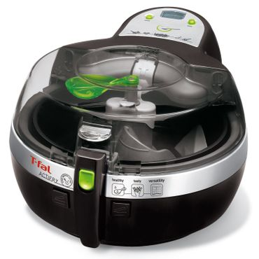 T-fal FZ700251 ActiFry Review