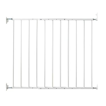KidCo Safeway Top of Stair Baby Safety Gate