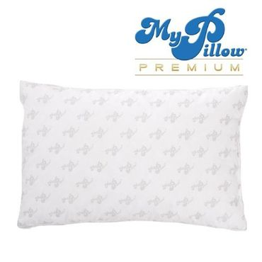 My Pillow Review Does It Work