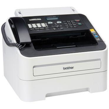 best fax machine fax machine reviews 2018