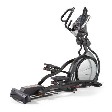 Sole Fitness E95 Elliptical Machine Review