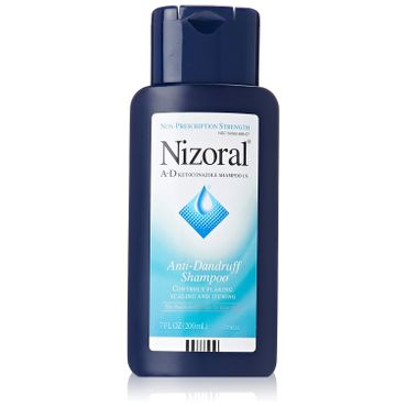 Nizoral Review