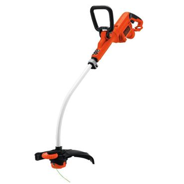 Black & Decker GH3000 Review