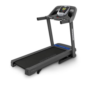 Horizon Fitness T101-04 Review