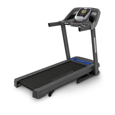 Horizon Fitness T101-04 Review