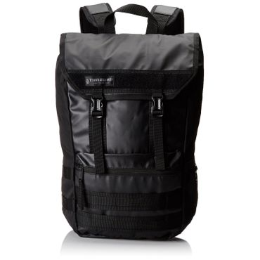 Best School Backpack - School Backpack Reviews - 2017 905e7194ff6d7