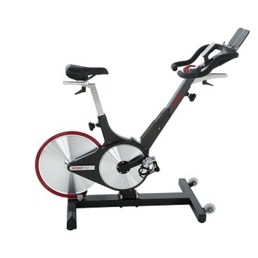 Keiser M3+ Indoor Cycle Review