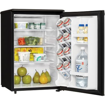 Best Mini Fridge Mini Fridge Reviews 2017