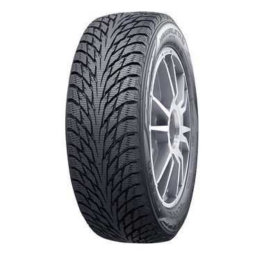 Best All Season Tires For Snow And Ice 2017 >> Best Snow Tires Reviews 2017