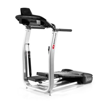 Bowflex TreadClimber TC100 Review