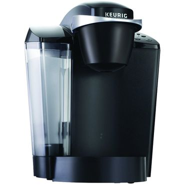 Best Single Cup Coffee Makers One Cup Coffee Maker Reviews