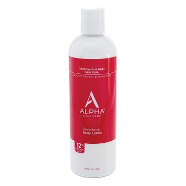 Alpha Skin Care Review