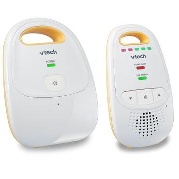 VTech DM111 Review