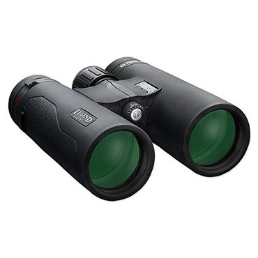 Bushnell Legend L Series Ultra HD 10x42