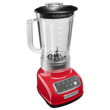 KitchenAid KSB1570ER Review