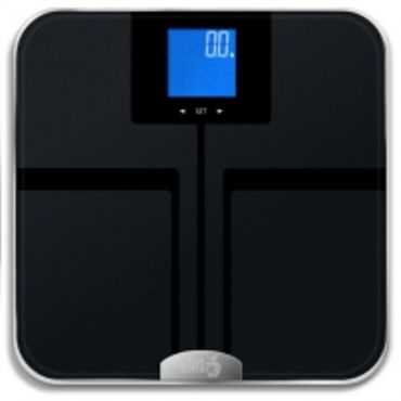 Best Bathroom Scale - Scale Reviews - 2017