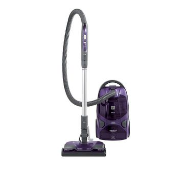 Best Value Canister Vacuum